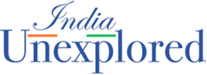 india-unexplored-logo
